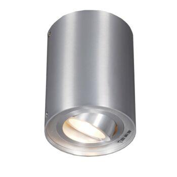 RONDOO - ZumaLine-ZU-44805 - Mennyezet lámpa