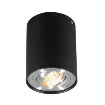RONDOO - ZumaLine-ZU-89201 - Mennyezet lámpa