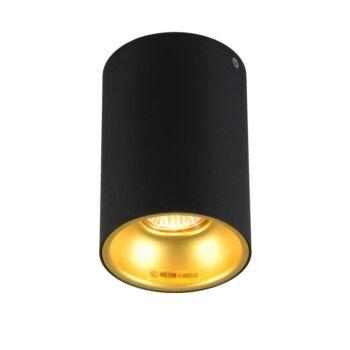 DEEP - ZumaLine-ZU-89313 - Mennyezet lámpa