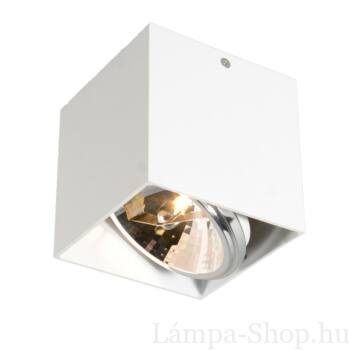 BOX - ZumaLine-ZU-89947 - Mennyezet lámpa