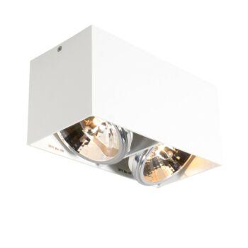 BOX - ZumaLine-ZU-89949 - Mennyezet lámpa