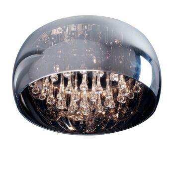 CRYSTAL - Zuma - ZU-C0076-06X - Mennyezet lámpa
