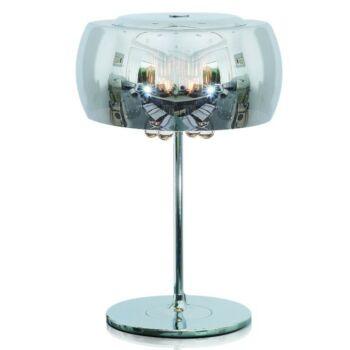 CRYSTAL - Zuma - ZU-T0076-03E - Asztali lámpa