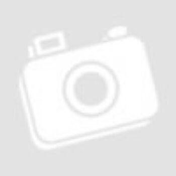 JASMINE - Zuma - ZU-W0246-01A-CL - Fali lámpa