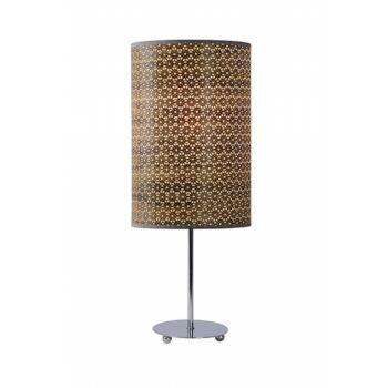 MODA - Lucide-08500/81/43 - Asztali lámpa