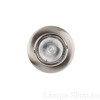 FOCUS - Lucide-11001/21/12 - Beépíthető lámpa