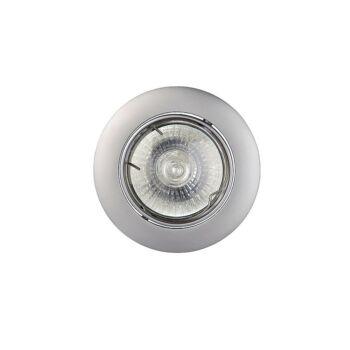 FOCUS - Lucide-11001/21/36 - Beépíthető lámpa