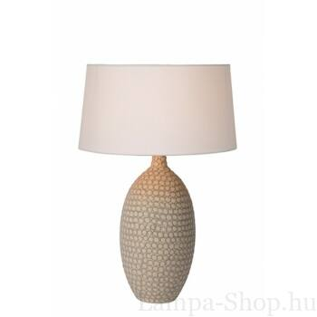 JANNEKE - Lucide-13508/81/38 - Asztali lámpa