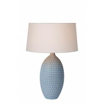 JANNEKE - Lucide-13508/81/68 - Asztali lámpa