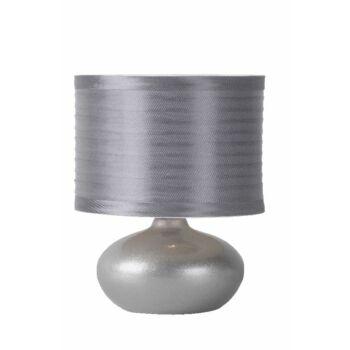 TINA - Lucide-14559/81/36 - Asztali lámpa