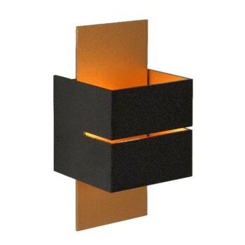 CUBO - Lucide-23209/10/30 - Fali lámpa