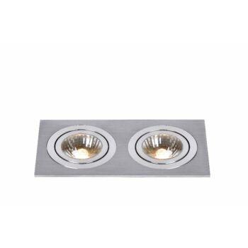 CHATTY - Lucide-28901/02/12 - Beépíthető lámpa