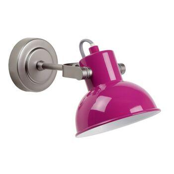 WIMPY - Lucide-31279/01/39 - Fali lámpa