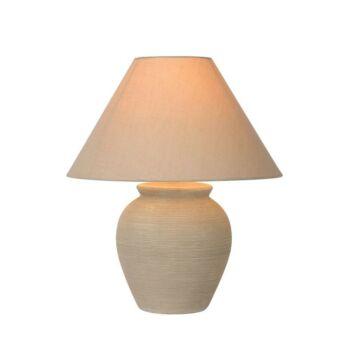 RAMZI - Lucide-47507/81/38  - Asztali lámpa