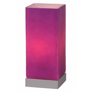 COLOUR TOUCH - Lucide-71529/01/39 - Asztali lámpa