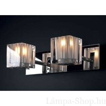 TORONTO - Maxlight-143 22 12 01 - Fali lámpa