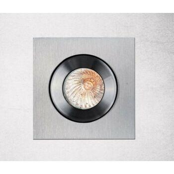 SHOWER - Maxlight-H0004 - Beépíthető lámpa