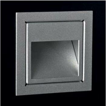PLANO OPEN - Maxlight-LEN.1 - Beépíthető lámpa