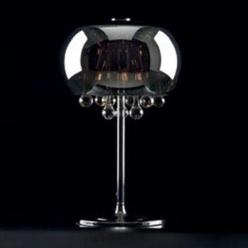 MOONLIGHT - Maxlight-T0076-03D - Asztali lámpa