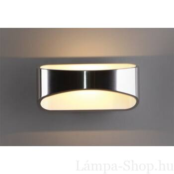 HUGO - Maxlight-W0053 - Fali lámpa