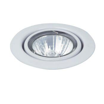 Spot relight - Rabalux-1091 - Beépíthető lámpa