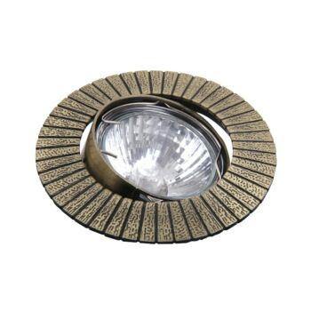 Spot fashion - Rabalux-1136 - Beépíthető lámpa