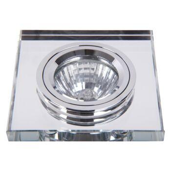Spot fashion - Rabalux-1147 - Beépíthető lámpa