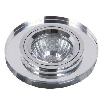 Spot fashion - Rabalux-1148 - Beépíthető lámpa