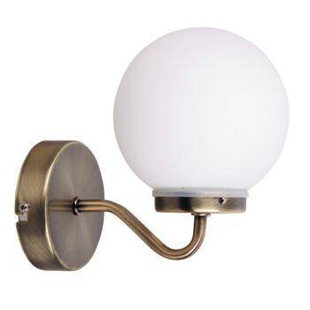 Togo - Rabalux-1302 - Fürdőszobai lámpa