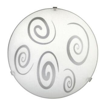 Spiral - Rabalux-1822 - Mennyezet lámpa