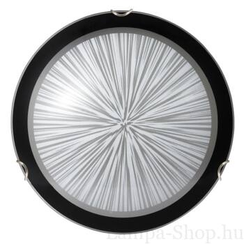 Sphere - Rabalux-1857 - Mennyezet lámpa