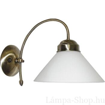 Marian - Rabalux-2701 - Fali lámpa