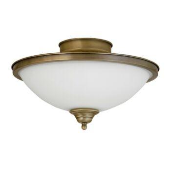 Elisett - Rabalux-2759 - Mennyezet lámpa