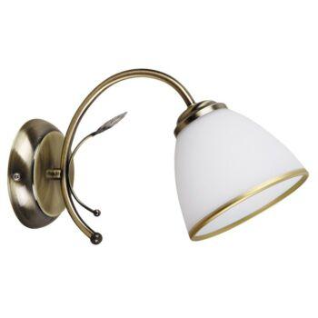 ALETTA - Rabalux-2778 - Fali lámpa