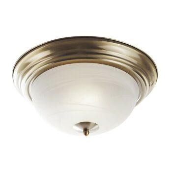 Top - Rabalux-2806 - Mennyezet lámpa
