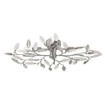 Lilian - Rabalux-2839 - Mennyezet lámpa