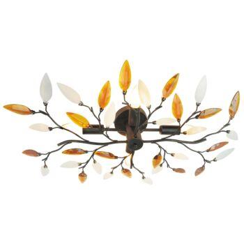 Lilian - Rabalux-2849 - Mennyezet lámpa