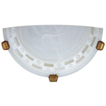 Tom - Rabalux-3481 - Fali lámpa
