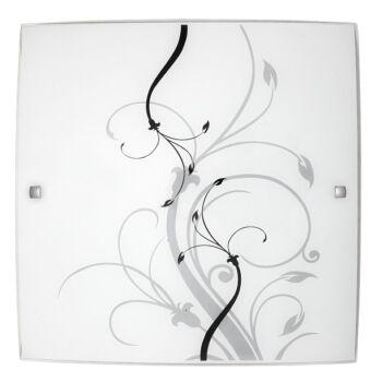 Elina - Rabalux-3693 - Mennyezet lámpa