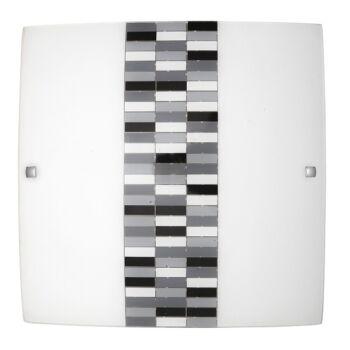Domino - Rabalux-3933 - Mennyezet lámpa