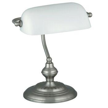 BANK - Rabalux-4037 - Asztali lámpa