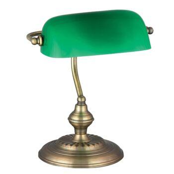 Bank - Rabalux-4038 - Asztali lámpa