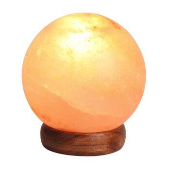 Ozone - Rabalux-4093 - Dekor lámpa