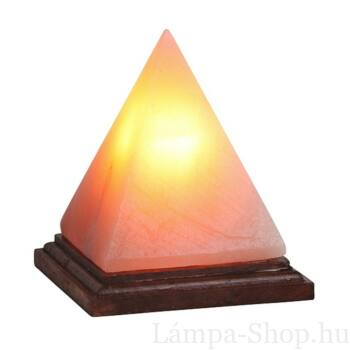 Vesuvius - Rabalux-4096 - Dekor lámpa