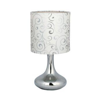 Bombai - Rabalux-4240 - Asztali lámpa
