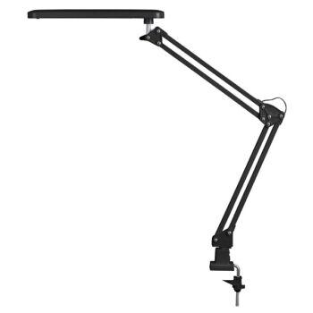 Raul - Rabalux-4419 - Asztali lámpa