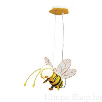 BEE - Rabalux-4718 - Gyerek lámpa