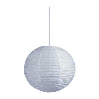 Rice - Rabalux-4894 - Dekor lámpa