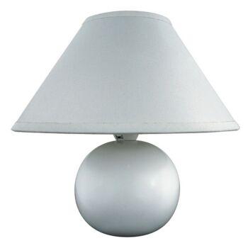 Ariel - Rabalux-4901 - Asztali lámpa