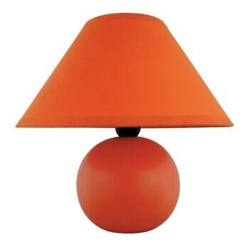 ARIEL - Rabalux-4904 - Asztali lámpa